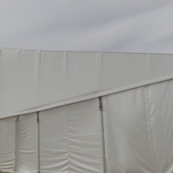 Take_a_look_inside_the_migrant_tent_in_N_0_20190503001434