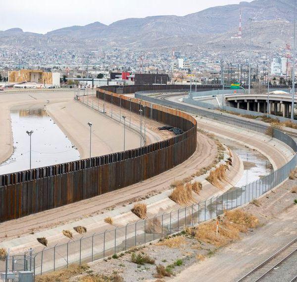 Trumps_Visit_to_El_Paso_IPA_23_1558939453183.jfif.jpg