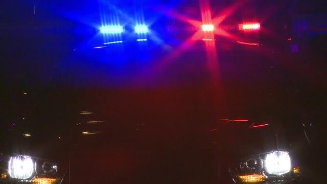 police lights stock_1557408305975.jpg_86887758_ver1.0_640_360_1557441923953.jpg.jpg