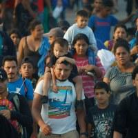 APTOPIX_Mexico_Migrants_33402-159532.jpg83922049