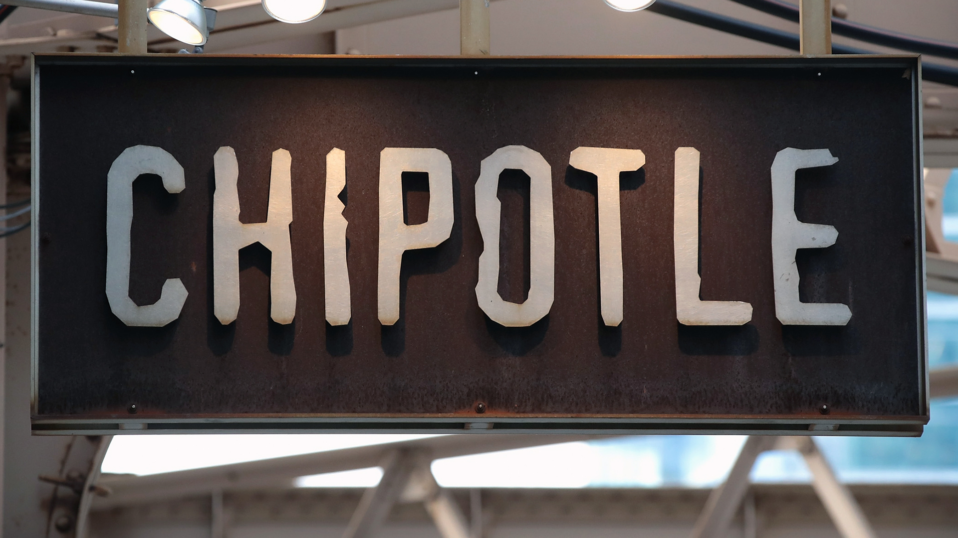 Chipotle sign-159532.jpg67673141