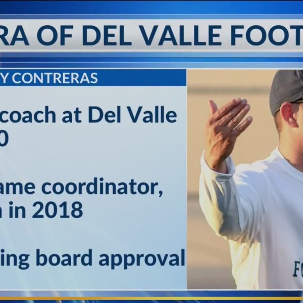 Contreras_to_be_named_Del_Valle_head_foo_0_20190611010236