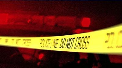 Crime-Scene-Tape--generic-16x9----29363099_20150321135802-159532