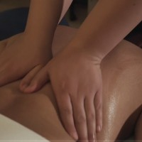 Demand for Massage Therapists