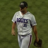 Edwards_drafted_by_Mets_in_31st_round_0_20190606003753