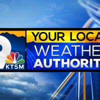 FB_Covers_KTSM_WX_1541688497515.png