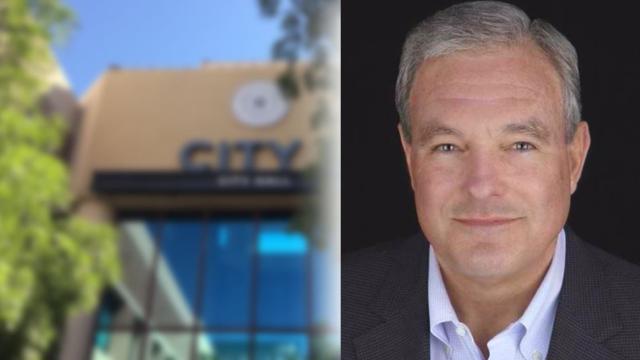 Ethics Commission reviews El Paso Mayor Dee Margo complaints