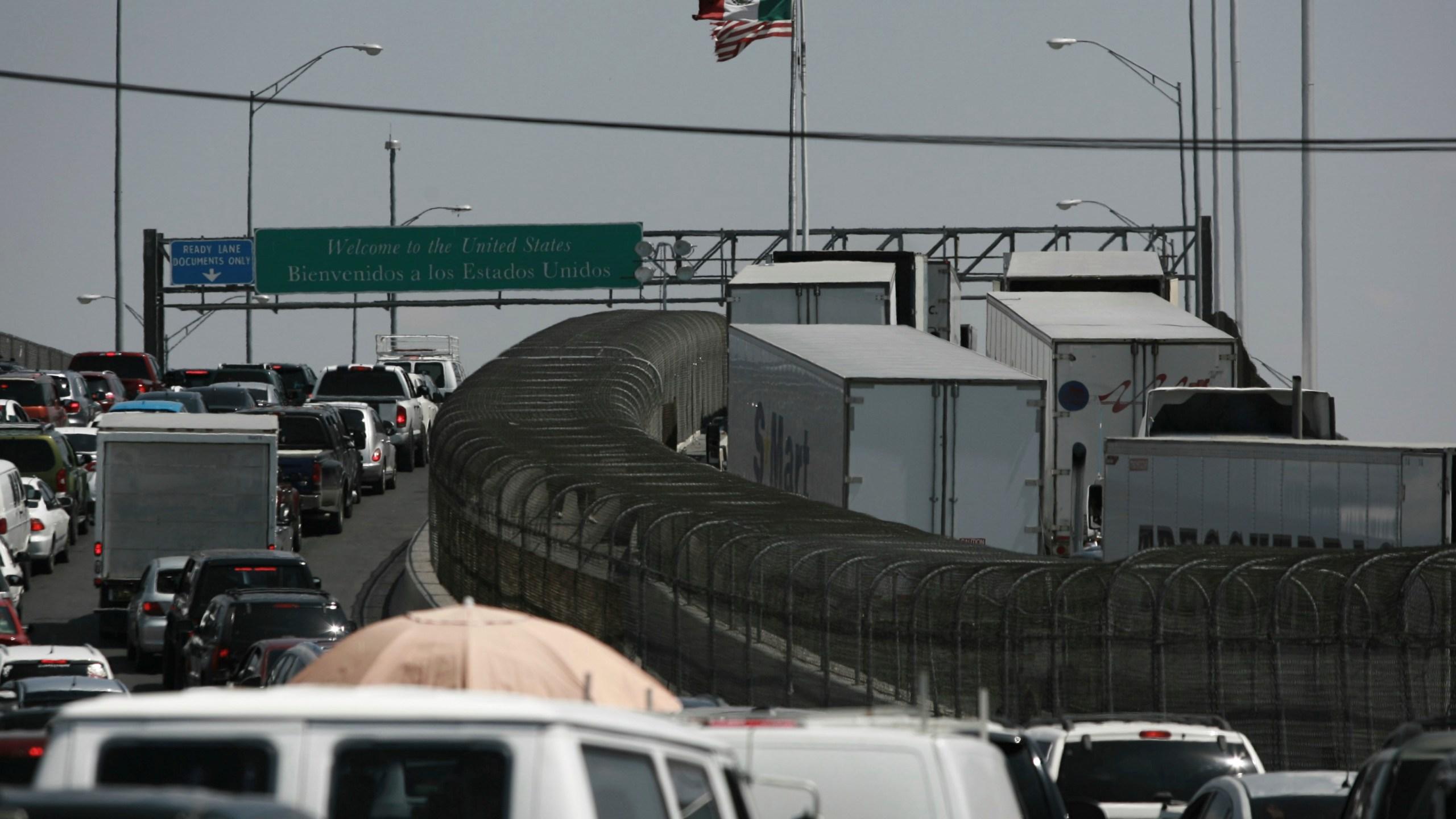 Mexico_US_Tariffs_73237-159532.jpg11459704