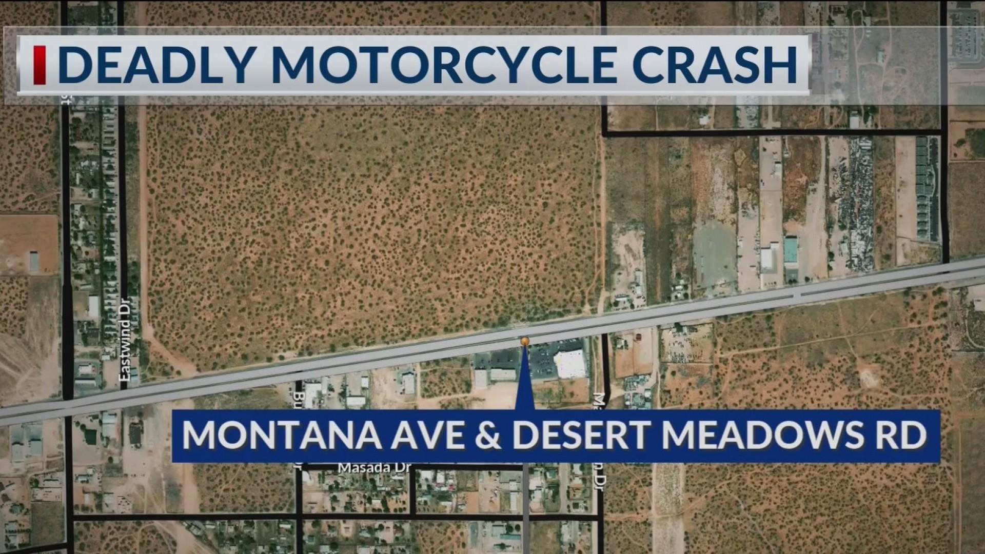 Motorcycle map_1559840406341.jpg.jpg
