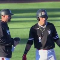 Orioles_select_NMSU_s_Ortiz_in_MLB_Draft_0_20190605005129