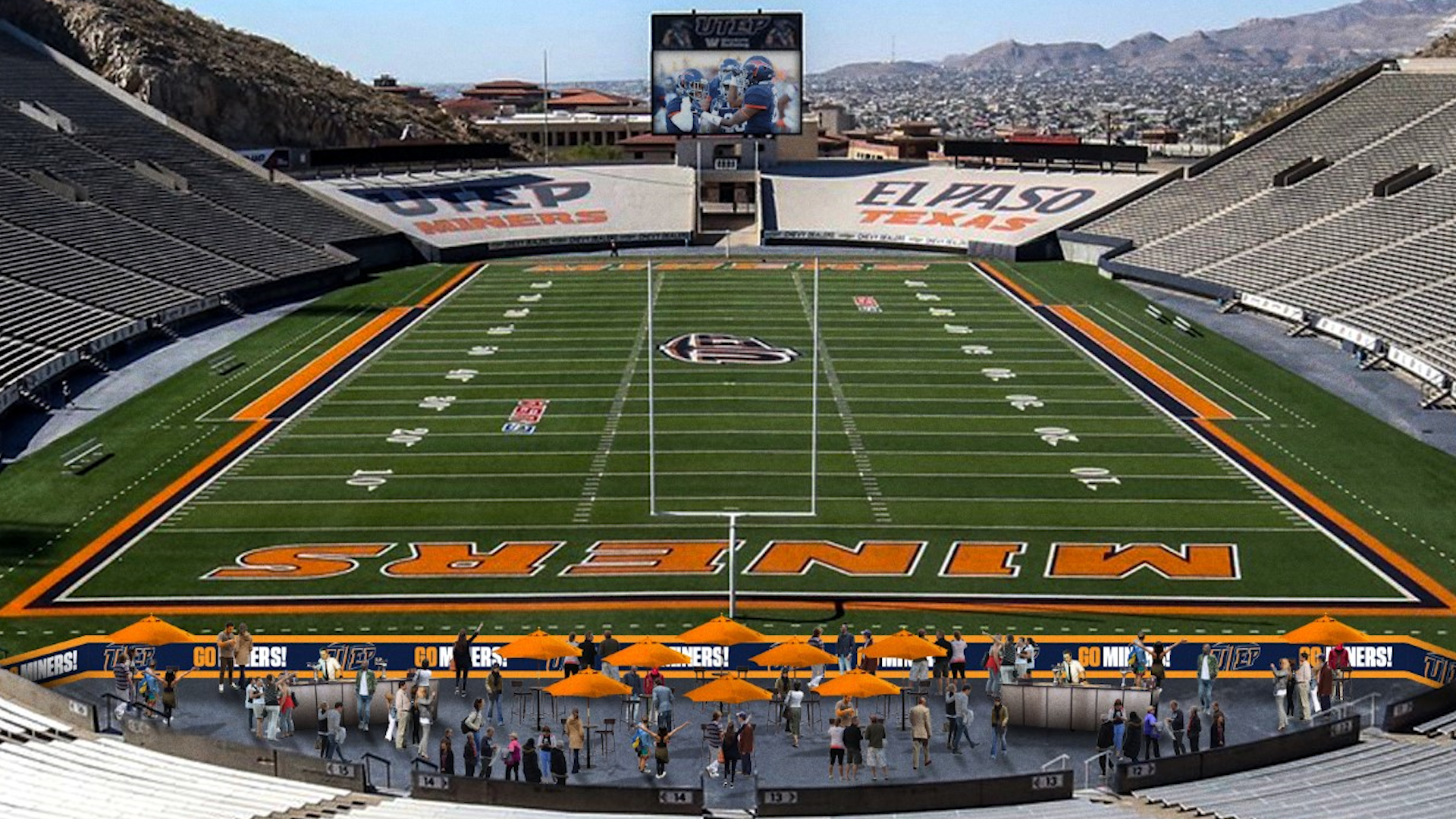 UTEP football Party Patio_1560199231441.png.jpg
