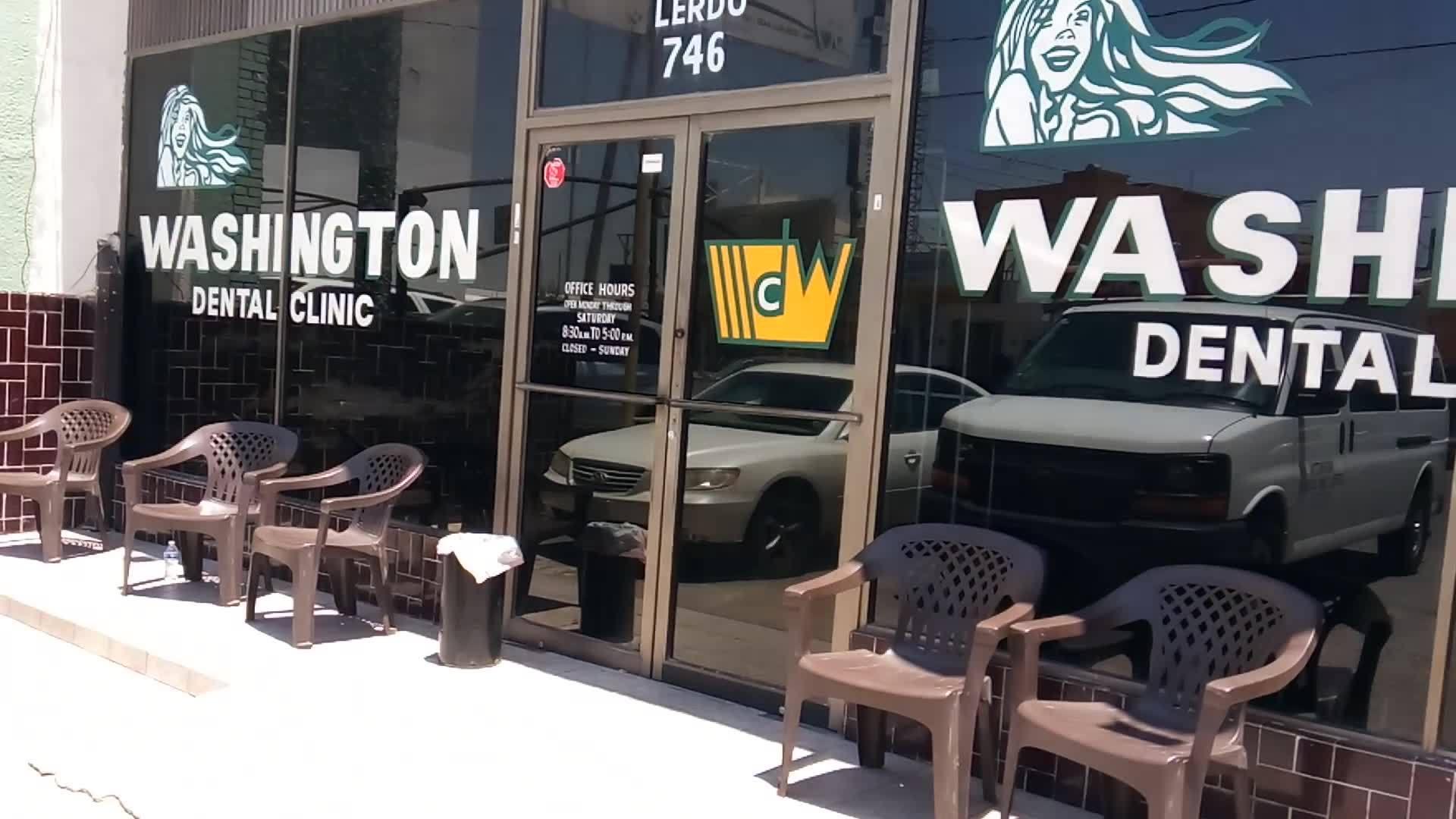 Washington_Dental_vans_bus_Americans_acr_1_20190605150808