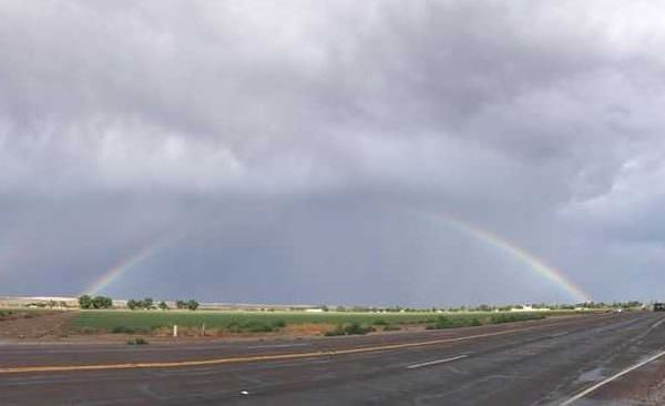 alberto ortiz clint rainbow_1559608043688.JPG.jpg
