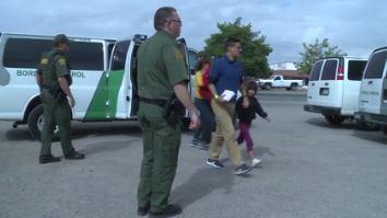 border patrol_1560051012297.JPG.jpg