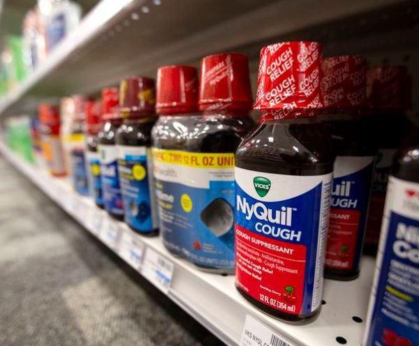 cough meds_1559602198645.JPG.jpg