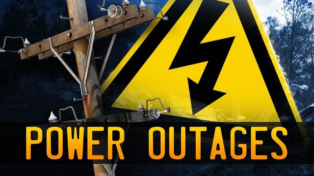outage_1526952238289_43123408_ver1.0_640_360_1559939593679.jpg