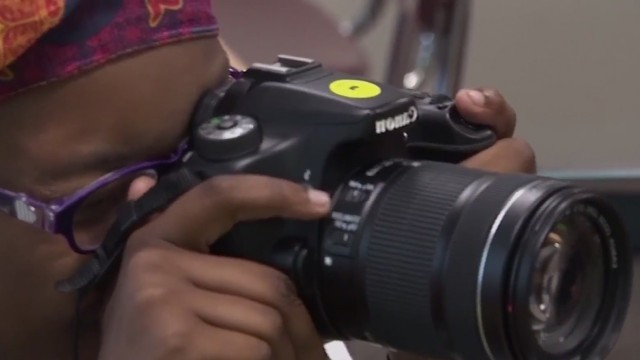El Paso, Juarez photographers wanted for History Museum Exhibit