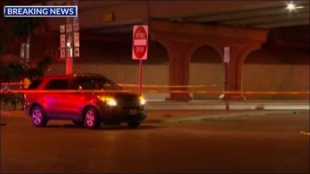 Name of woman killed in pedestrian crash on Socorro Road is released by El Paso Police