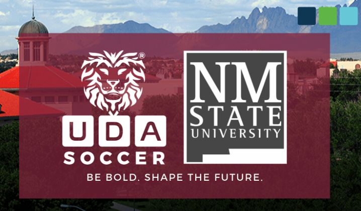 Nmsu Will Have A Men S Soccer Team In Fall 2020