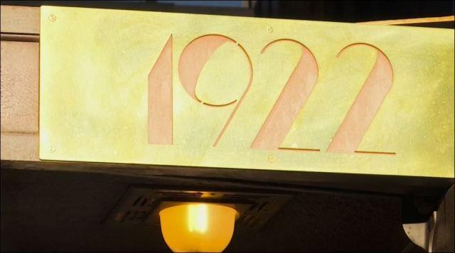 El Paso bar reflects on prohibition era anniversary