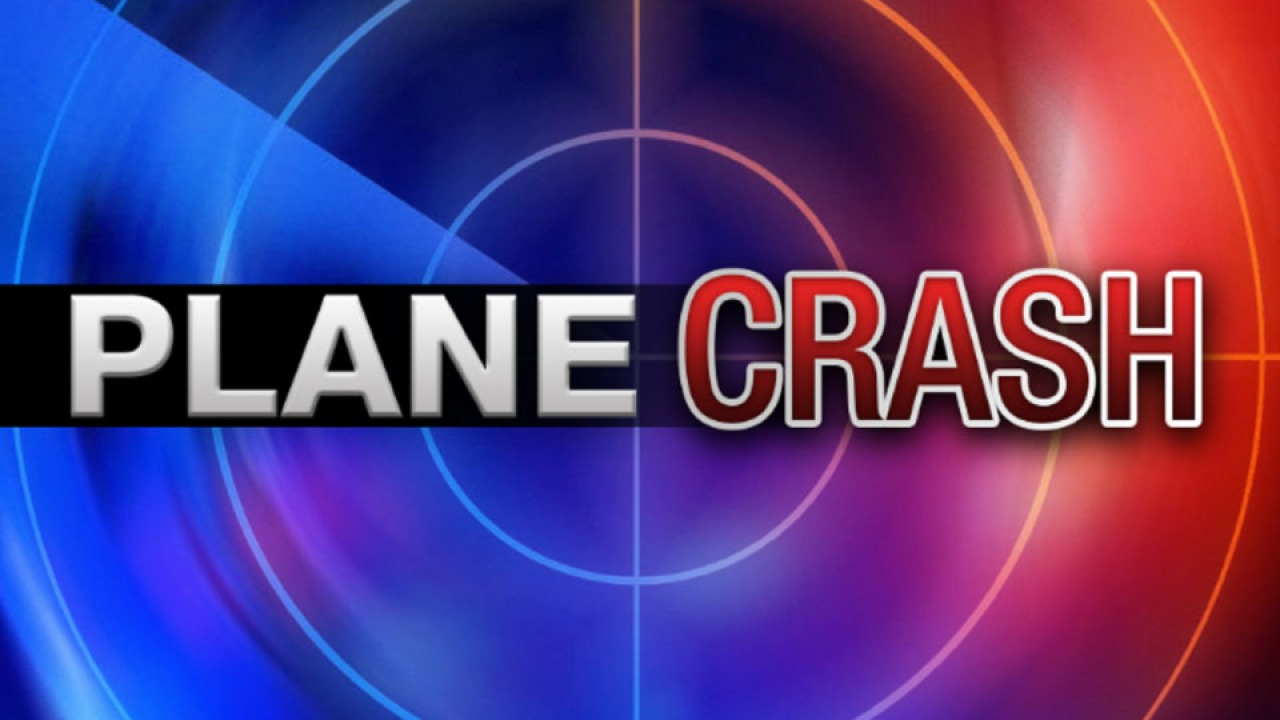 Small plane crashes near Las Cruces Airport, no injuries reported