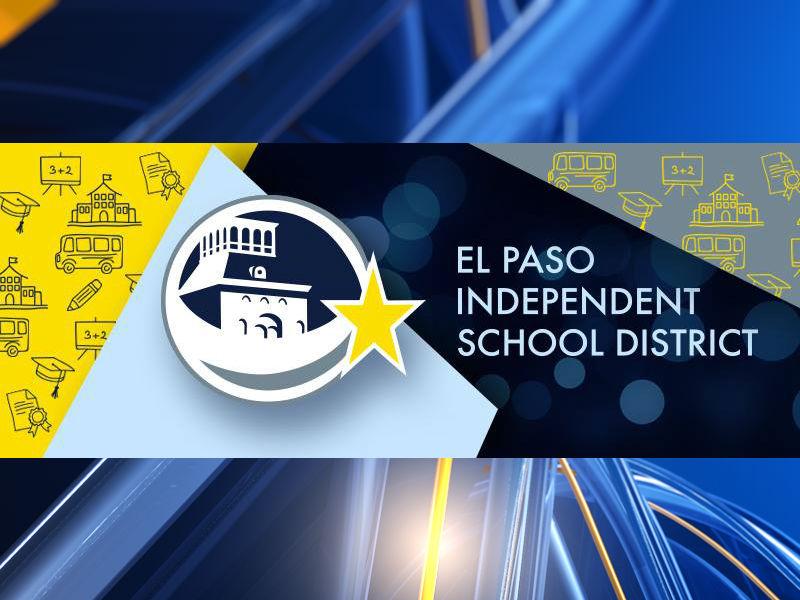 Episd Calendar 2022.Episd Approves New Calendar For Upcoming School Year