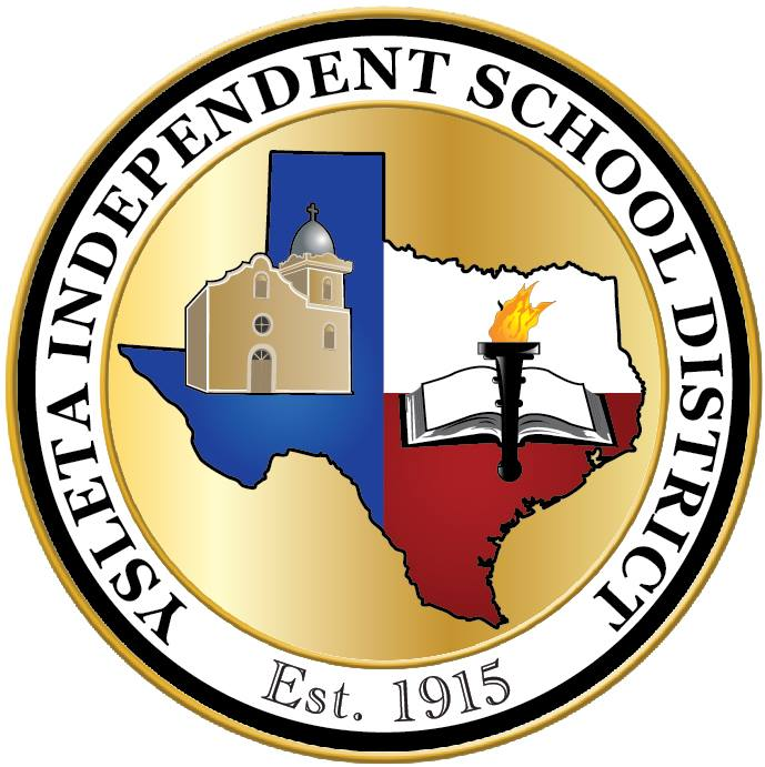 YISD approves year round calendar for 2020 2021 school year