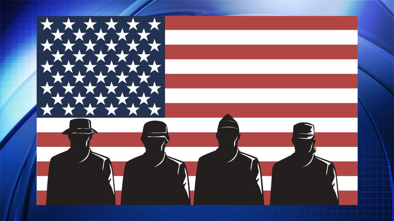 Veterans Day 2020 freebies and deals