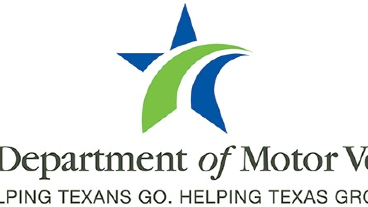El Paso DMV regional service center will reopen on Tuesday