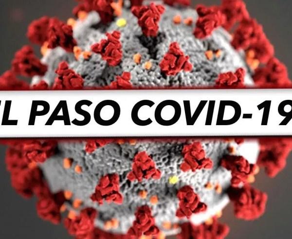 EP coronavirus