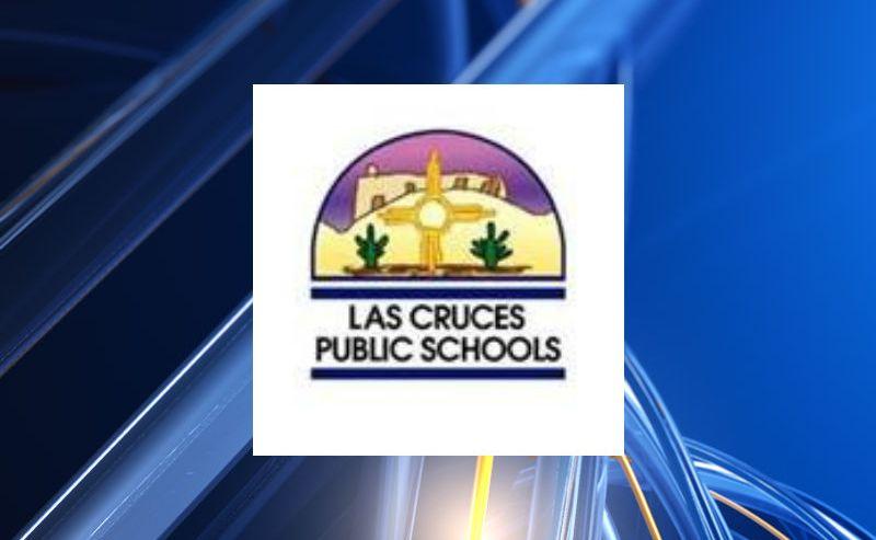 Lcps Calendar 2022.Lcps Makes No Changes To School Calendar Ktsm 9 News