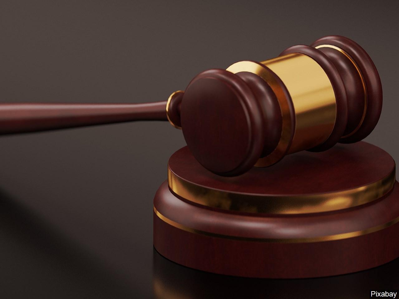 El Paso Municipal Court suspends in-person transactions
